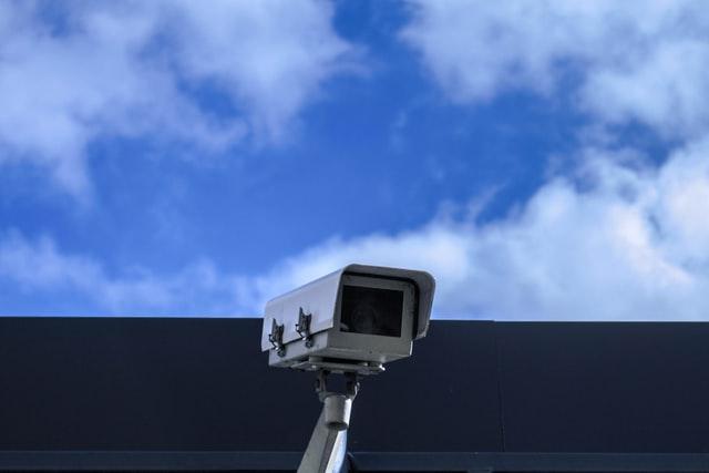 profesjonalny monitoring wrocław