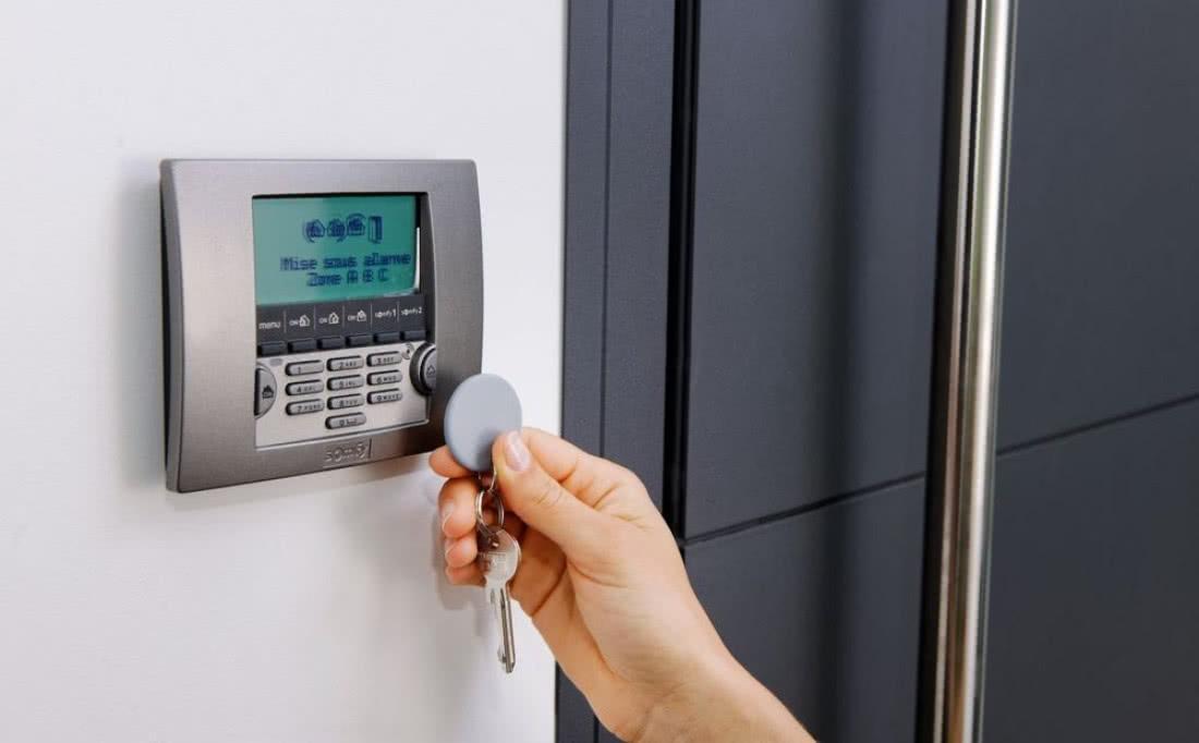 skuteczne instalacje alarmowe wrocław i okolice